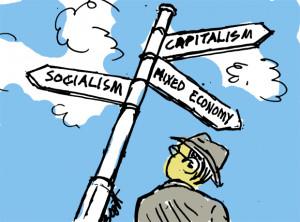 Economic_System.png