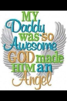 heaven poems for dads birthday Poem happy birthday to dad in heaven