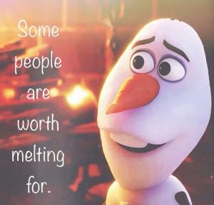 Disney Frozen Retirement Quotes Sayings