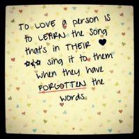 soulmates #eternity #love #bestfriends