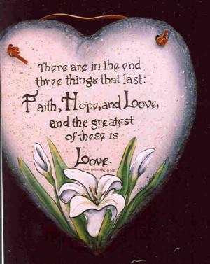 2013 Love bible quotes, bible quotes love, love bible verses