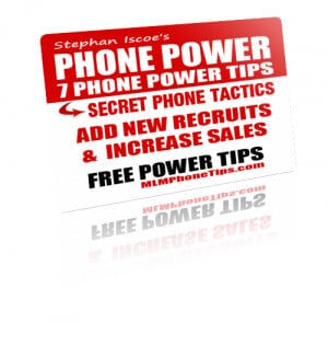 mlmphonetips-power-phone-tips-members
