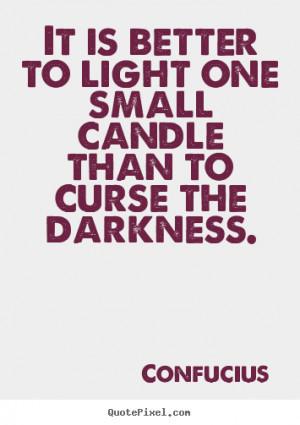 ... confucius more inspirational quotes love quotes life quotes friendship