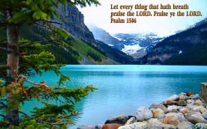 Biblical Quotes HD Wallpaper 26