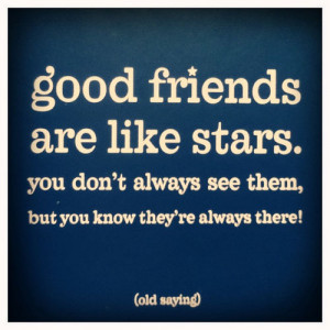 true friend a true friend is someone who is