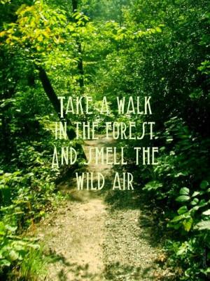 nature quotes nature quotes nature quotes nature quotes nature quotes