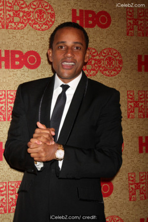 62 hill harper pictures 0 hill harper news wins 16 losses 14