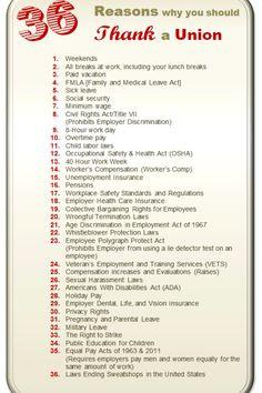 ... lineman stuff 36 reasons union quotes organic labor lineman quotes