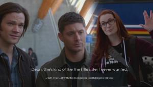 Supernatural-Quotes-image-supernatural-quotes-36750598-1366-786.png