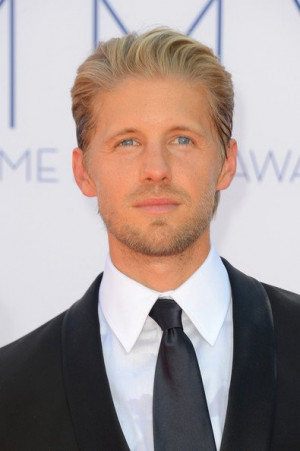 august 2013 names matt barr matt barr