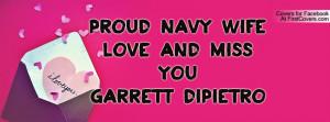 proud_navy_wife*-7985.jpg?i