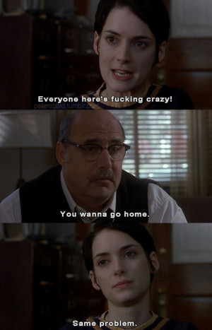 Girl-Interrupted-quotes-girl-interrupted-16256127-449-700.jpg