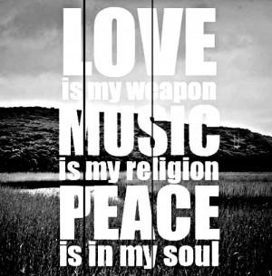 love-music-peace-photography-quote-Favimcom-436054-2
