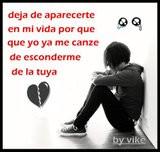 broken heart emo quotes love photos Follow