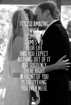 love quote this is so true this has finally happened to me more love ...