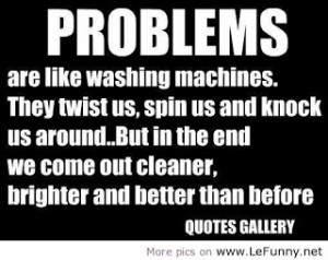 Go Back > Gallery For > Funny Tuesday Quotes Sayings