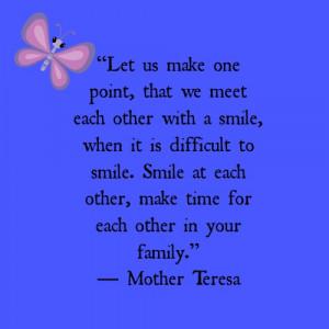 mother-teresa-on-kindness.jpg