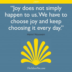 ... Quotes About Life Tagged With: december joy , inspirational quotes