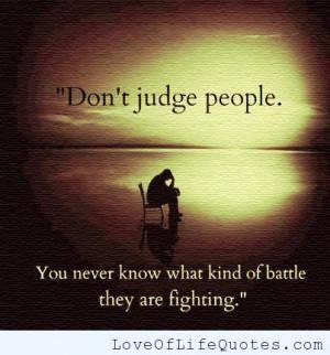 ... people don t judge people don t judge people with tattoos people will