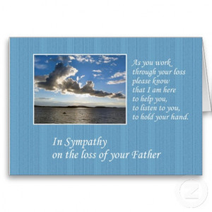 more quotes pictures under sympathy quotes html code for picture