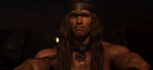 Conan-the-Barbarian-3.png