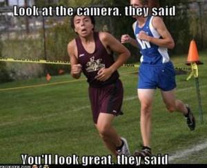 tags funny running memes funny running pictures memes running running ...