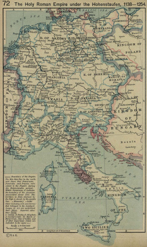 You can see here the Route of the Varagians from Sweden to ...