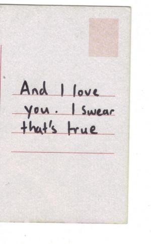 Teenage Quotes Sayings Deep...