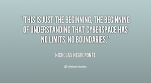 quote-Nicholas-Negroponte-this-is-just-the-beginning-the-beginning ...