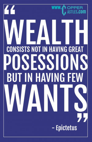 penny for your thoughts features personal finance quotes, sayings ...