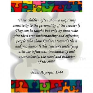 autism_aspergers_quote.jpg?height=460&width=460&padToSquare=true