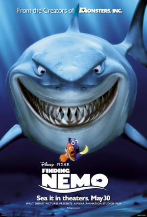 finding-nemo-poster.jpg