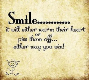 Keep On Smiling Quotes Tumblr Images Wallpapers Pics Pictures Facebook ...