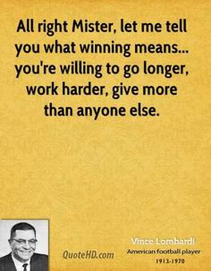 john wooden quotes more john wooden quotes more john wooden quotes ...