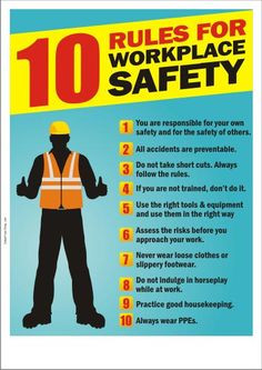 ... posters construction safety workplace safety posters safety work