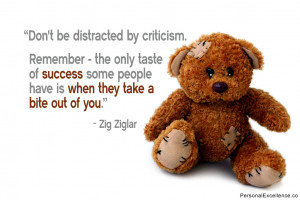 From zig ziglar daily motivational should do on qualified orders ...
