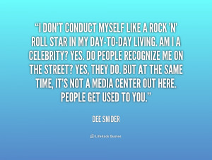 quote-Dee-Snider-i-dont-conduct-myself-like-a-rock-237998.png