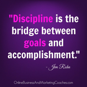 Weekly Inspirational Quotes June 9, 2014: Jim Rohn, Zig Ziglar, and ...