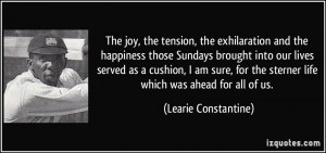quote-the-joy-the-tension-the-exhilaration-and-the-happiness-those ...