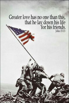 more military bible vers true friendship american quotes bible quotes ...