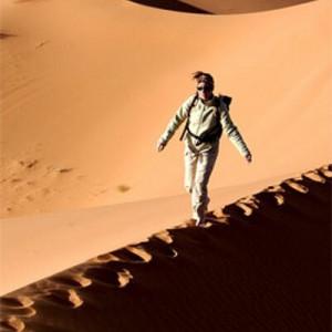 dune quotes