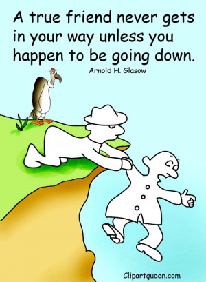Funny Quote Clip Art Pictures