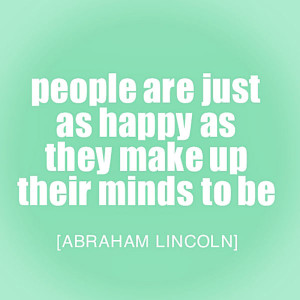 quotes-about-being-happy-9