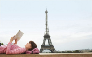 Learning languaages: when it comes to language study, English speakers ...
