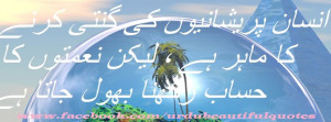 beautiful quotes is on facebook to connect with urdu beautiful quotes ...