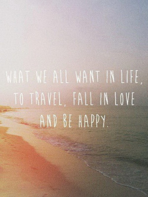Happy In Love Quotes Sad Love Quotes For Her From Him The Heart Tumblr ...