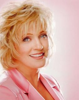 Connie Smith Picture Gallery