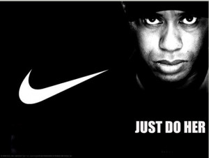 funny_tiger_woods_scandal_picture_RE_Tiger_Woods_caught_again-s551x416 ...