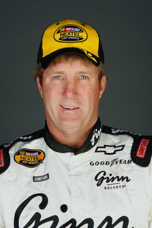 Sterling Marlin Quotes