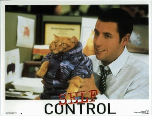 anger management videos jack nicholson anger management video clips ...